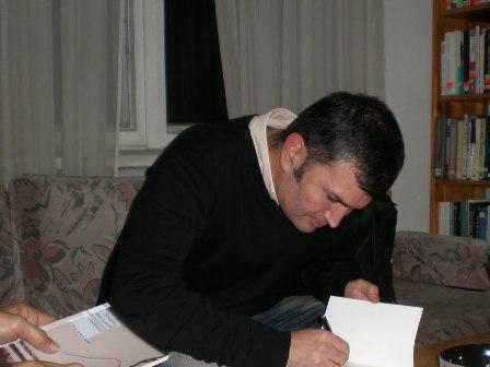 Kiril Vassilev