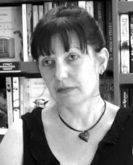 Marina Konstantinova