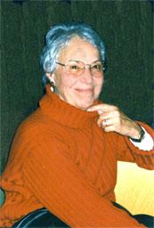 Popova-Wightman