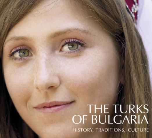 Turks of Bulgaria
