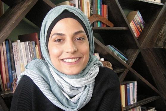 Marwa-Al-Sabouni_web_