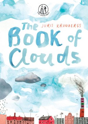 The Book of Clouds.jpg