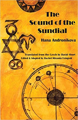 The SOund of the Sundial
