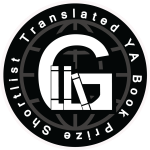 glli-seal-1 border copy