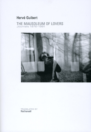 The Mausoleum of Lovers