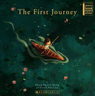 Esko_1592_The First Journey_Cover_R15 - 290317.pdf