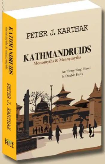 kathmandruids-1