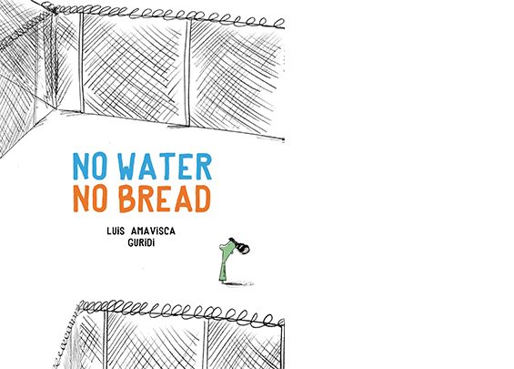 No Water No Bread.jpg