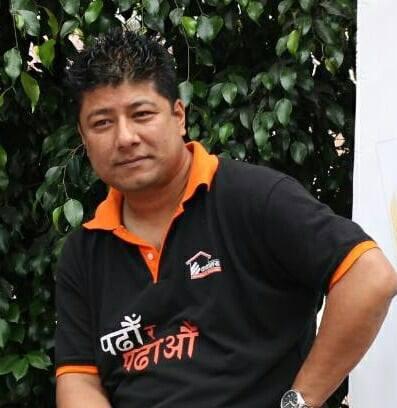 rajeev-dhar