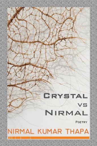 Crystal Vs Nirmal