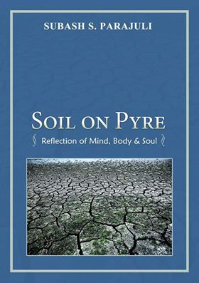 Soil on Pyre