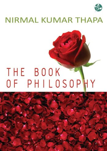 The book of Philosophy