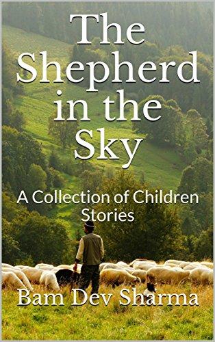 The Shepherd in the Sky