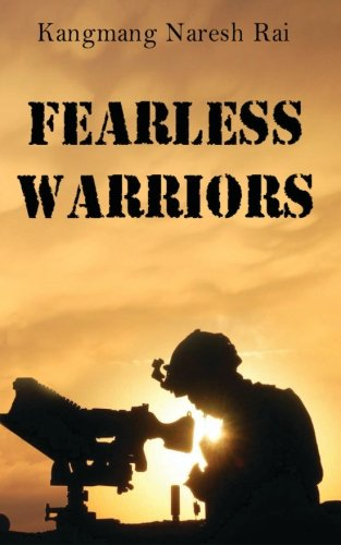 thumbnail_fearless warrior